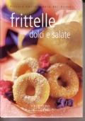 Piccola enciclopedia del gusto 17 Frittelle dolci e salate