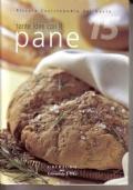 Piccola enciclopedia del gusto 15 Tante idee con il pane