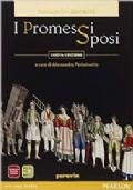 La divina commedia: Il Purgatorio (a cura di Bianca Garavelli e Maria Corti