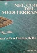 Nel cuore del mediterraneo l'altra faccia.della storia