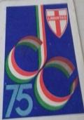 Tessera Democrazia Cristiana 1979