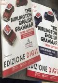 The Burlington English Grammar