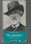 LA DIVINA COMMEDIA ( INFERNO - PURGATORIO - PARADISO ) COMMENTATA DA FRANCESCO TORRACA