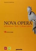 Nova opera