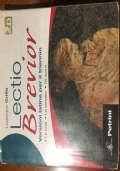 Lectio Brevior