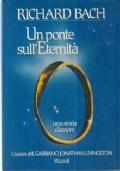 Un ponte sull'Eternità - una storia d'amore