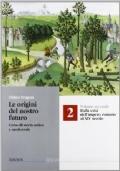 Sic et simpliciter B - Edizione Riforma - CIVILITA', STORIA E TESTI DI ROMA ANTICA