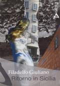 RITORNO IN SICILIA