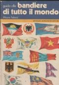 Guida alle bandiere del mondo
