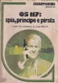 LOR SIGNORI (I Corsivi 1971-1972)