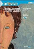 ARTE VIVA 3 dal neoclassicismo ai giorni nostri