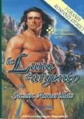 La luna d'argento (promozione 10 romanzi x 12 €)