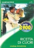 Sulla bocca di tutti (I Romanzi Passione n. 51) ROMANZI ROSA – PAM ROSENTHA