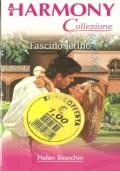 Fascino latino (Harmony Pack)