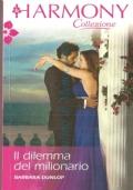 Progetto per due (Harmony romanzi americani n. 153) ROMANZI ROSA – BILLIE DOUGLASS