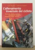 La mountain bike tecnica e allenamento