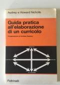 Guida pratica all�elaborazione di un curricolo