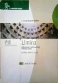Limina 2 Letteratura e antropologia di Roma antica - L'età di Cesare