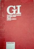 Vocabolario della lingua Greca