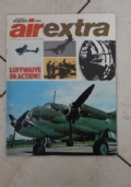 Airextra - N. 1 - Luftwaffe in Action