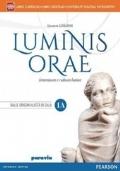 LUMIS ORAE, Vol.1 - Tomo A: dalle origini all'età di Sila + Tomo B: l'età di Cesare