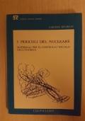 I pericoli del nucleare - materiali per il controllo sociale dell'energia - CLUP CLUELD 1980