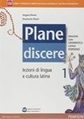plane discere 1