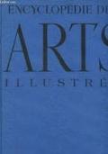 Encyclopédie des arts illustrée