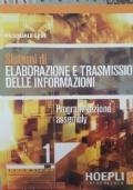 elaborazione e trasmissione delle informazioni