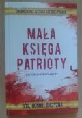 Mala ksiega patrioty