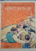 Venite con me, guida a il catechismo dei fanciulli 2