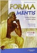 FORMA MENTIS + CD.Rom