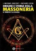 Origine e storia della Massoneria il tempio e la loggia