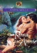 Una rosa per Annie (promozione 10 romanzi x 12 €)