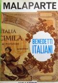 Benedetti italiani