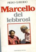 MARCELLO DEI LEBBROSI