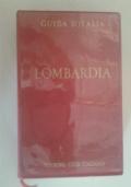 Lombardia (eccetto Milano e laghi)
