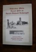 Meleretum Plebis Sancti Petri et Sancti Michaeli archangeli Frammenti storici dell'Archivio Parrocchiale di Mereto di Capitolo