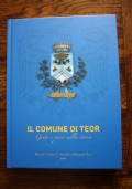 Il volto storico e artistico di Montecchio Maggiore