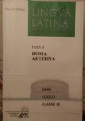 lingua latina per se illustrata: Roma aeterna pars II