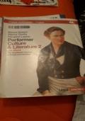 Performer culture& literature 2