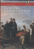 La Liguria e l'Unità d'Italia  Movimento operaio e partecipazione sociale