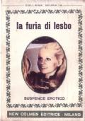 Il corriere di Lesbo n. 1