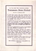 Le Grandi Firme Numero 78 del 1927 (Anno V)