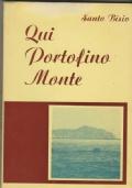 Qui Portofino Monte