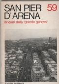 San Pier d'Arena
