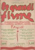 Le Grandi Firme Numero 151 del 1930 (Anno VIII)