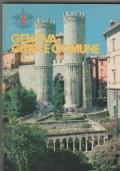 Genova  Città e Comune