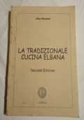 VIAGGIO A PALLAVICINIA -parma-bassa parmense-pallavicino-storia-Busseto-Fidenza-Fontanellato-Fontevivo-Polesine-Roccabianca-S. Secondo-Sissa-Soragna-Trecasali-Zibello