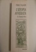 L'utopia avverata - Io, Tommaso Moro